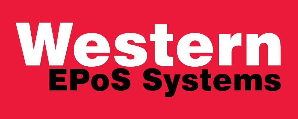 Western EPoS Systems Logo